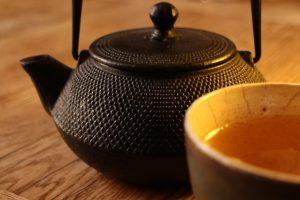 Image result for rituale del tè cina 300x200